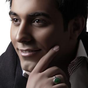 Omid Hoshyari – Lahze
