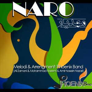 Mahdyar – Naro