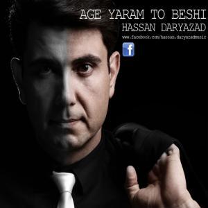 Hassan Daryazad – Age Yaram To Beshi