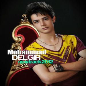 Mohammad – Delgir