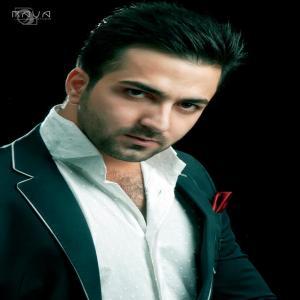 Reza Haddadi – Che Hale khobie