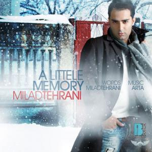 Milad Tehrani – Ye Zare Khatere