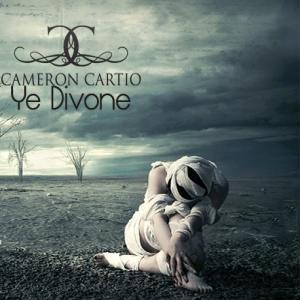 Cameron Cartio – Ye Divone   Remix