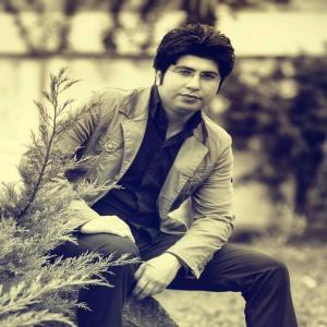 Pouya Moghtader – Bi Cheshmo Ro