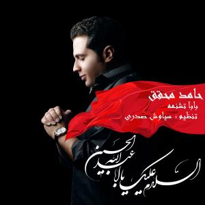 Hamed Mohaghegh – Baba Teshnameh