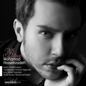 Mohammad Hosseinzadeh – Bi Tab