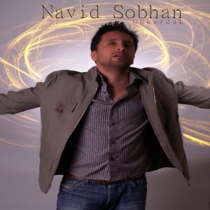 Navid SobHan – Ghasedak