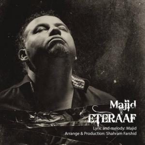 Majid – Eteraaf