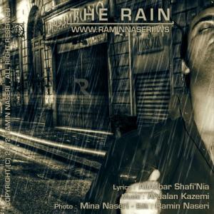 Ramin Naseri – Baroon