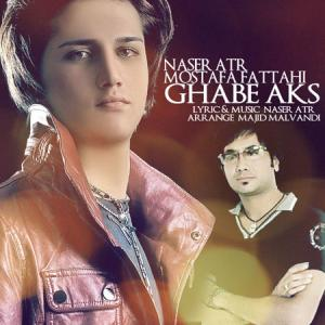 Naser Atr & Mostafa Fatahi – Ghabe Ax