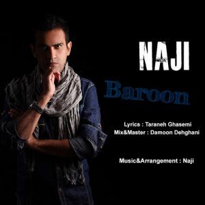 Naji – Baroon