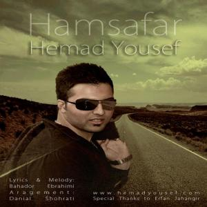 Hemad Yousef – Hamsafar