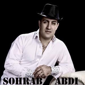 Sohrab Abdi – Baba Karam