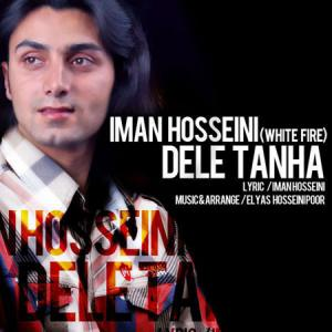 Iman Hosseini – Dele Tanha