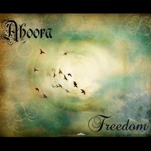 Ahoora – Azadegi