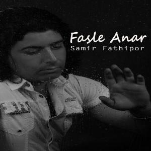 Samir FathiPour – Fasle Annar