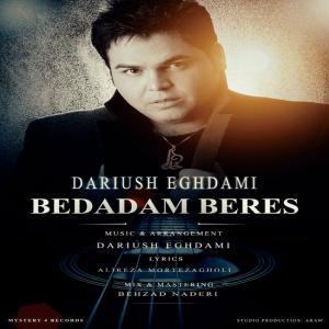 Dariush Eghdami – Be Dadam Beres