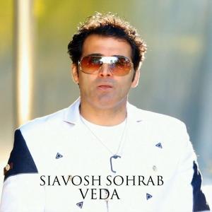 Siavosh Sohrab – Veda