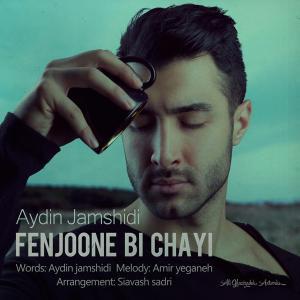 Aydin Jamshidi – Fenjoone Bi Chayi