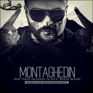 Montaghedin – Nazar Begam