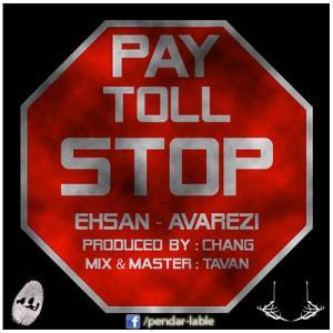Ehsan – Avarezi Pro By Chang