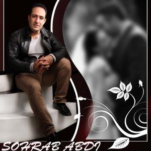 Sohrab Abdi – Dooset Daram