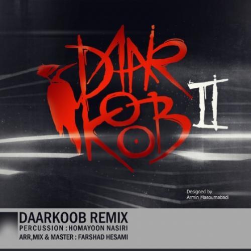 Darkoob – Darkoob Remix