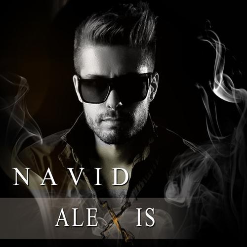 دانلود آهنگ نوید  Alexis