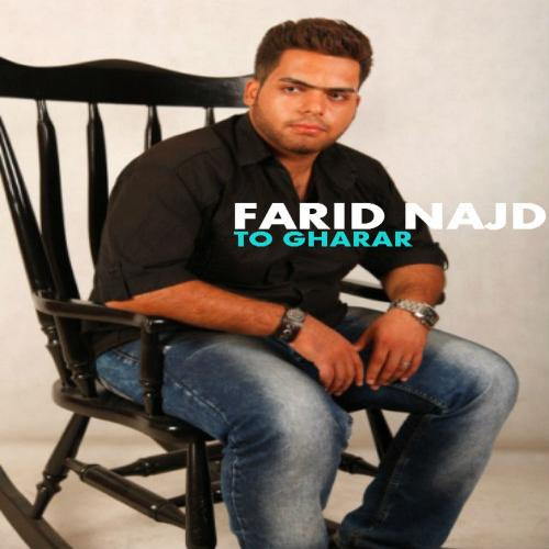 Farid Najd – To Gharar