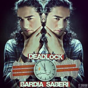 Bardia Saberi – Bombast