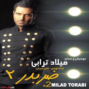 Milad Torabi – X2