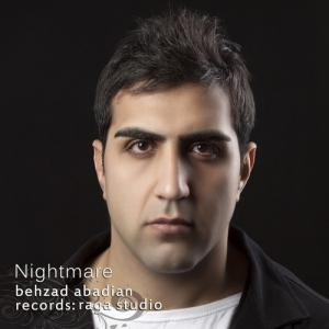 Behzad Abadian – Kaboos