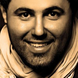 Amir Bashir – Chesham Baroone