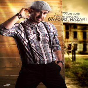 Davood Nazari – Donyaye Varooneh