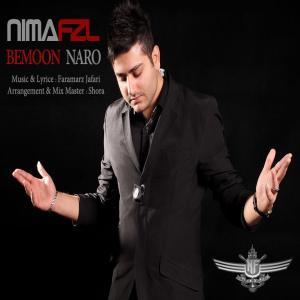 Nima FZL – Bemoon Naro