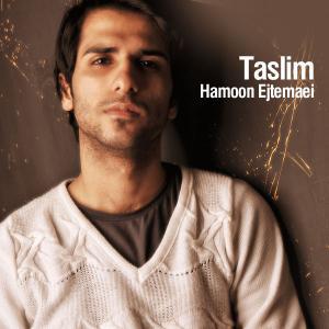 Hamoon Ejtemaei – Taslim