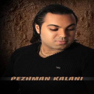 Pezhman Kalani – Shaer Ke Bashi