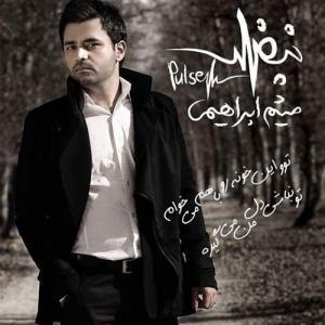 Meysam Ebrahimi – Nabz