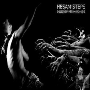 Hesam Steps – Pisham Naya