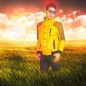 Reza Javan – Halit Nist Remix