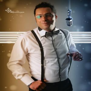 Behnam Shahbazi – Mano Donbalet Keshoondi Asal