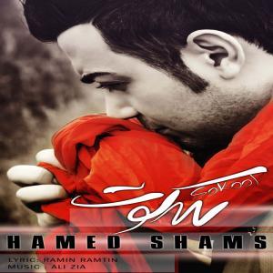 Hamed Shams – Sokout