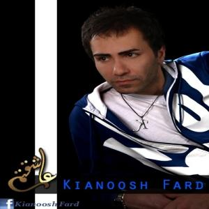Kianoosh Fard – Asheghetam