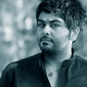 Ehsan Ahmadi – Delvapas