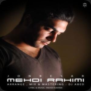 Mehdi Rahimi – Jon Be Sar