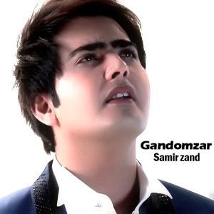 Samir Zand – Gandomzar