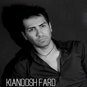 Kianoosh Fard – Vay Vay Live