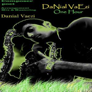Danial Vaezi – Ye Saat