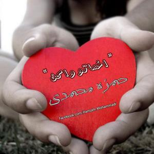 Hamzeh Mohammadi – Akhmato Va Kon