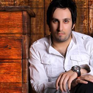 Javad Khani – To Ro Mikhoonam